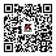 科泰重工企业二维码