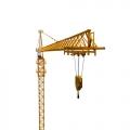 中联重科TC5610-6塔式起重机