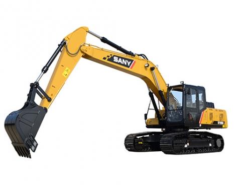 三一195挖掘机价格表 三一195挖掘机参数图片