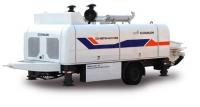 中联重科HBT90.40.572RS托泵