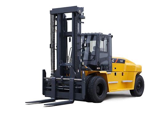柳工CLG2160H内燃平衡重式叉车