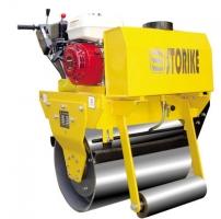 思拓瑞克SVH-30手扶式单钢轮压路机