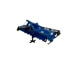 雷沃重工GA3050旋耕机