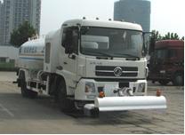 中通汽车ZTQ5161GQXE1J47D(东风天锦)清洗车