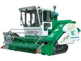 爱科LZ系列4LZ-1.8收获机械