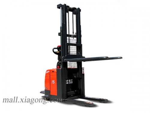 厦工XG515L-W01TB仓储叉车