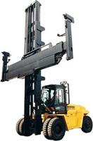 海斯特H16.00XM~H22.00XM-12EC堆高机