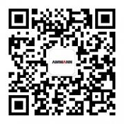 安迈企业二维码