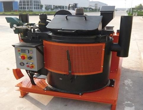 恒基HJ-350灌缝机