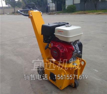 宜迅YX-250銑刨機