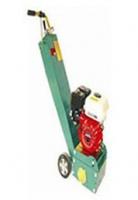 山推格林LINE-EX15铣线机