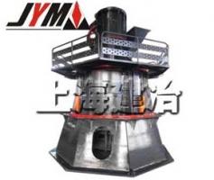 上海建冶锥形磨粉机磨粉机