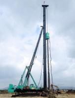 上海金泰ZKS180单轴钻孔机