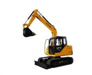 嘉和JH75挖掘机