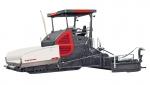 戴纳派克F3030C履带式摊铺机