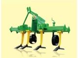 博远1S系列1S-264深松机