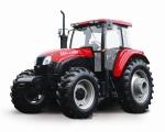 东方红(一拖)东方红LX1304动力机械
