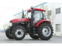 亿嘉迪敖YJ-1254动力机械