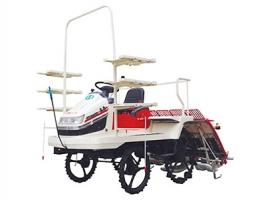 东风ZG系列2ZG-630水稻插秧机