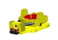 三一重工SRT150旋挖钻机