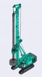 上海金泰SH32A多功能钻机