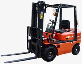 依格曼ECPCD20A/ECPC20A内燃平衡重叉车