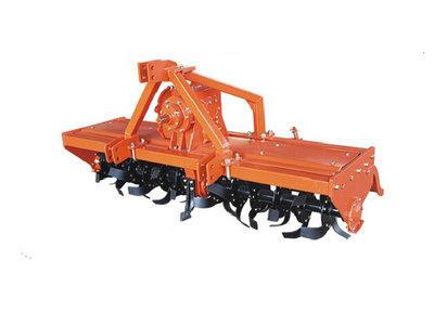 神耕机械1GKN1GKN-210B旋耕机