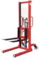 达力CTY A型液压装卸车