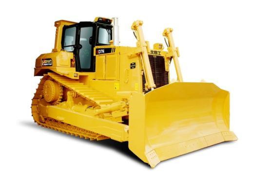 宣工SD7N高驱动推土机