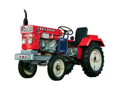 昊田农业泰山200拖拉机