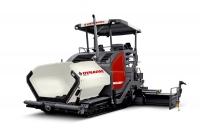 戴纳派克Dynapac F1700WS Plus沥青摊铺机