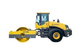 山东临工RS7180单钢轮压路机