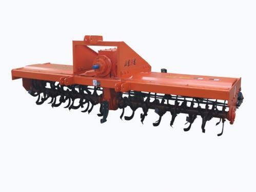 奥龙农机1GQNG1GQNG-250旋耕机