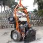 易山重工YQJ1500手推自走式圆周切割机