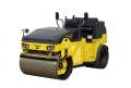 宝马格BW 系列双钢轮压路机(2.5吨-4.3吨)