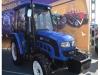 奥利达机械ALD554拖拉机