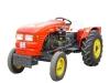 昊田农业TY350拖拉机
