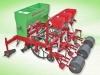 华联机械2BF-2型种植施肥机械