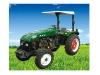 奥利达机械ALD-TS384拖拉机