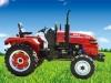 奥利达机械ALD-TY304拖拉机
