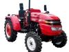 昊田农业TY354拖拉机