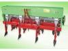 华联机械2BYF-4型种植施肥机械