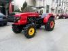 昊田农业454拖拉机