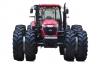 五征PH2654轮式拖拉机