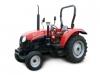 东方红(一拖)LX600/LX650拖拉机