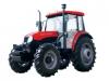 东方红(一拖)LY1004轮式拖拉机
