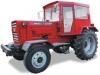 东方红(一拖)D1000-4履带式拖拉机