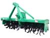 大华机械1GQN-350旋耕机