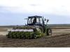 德邦大为2505型种植施肥机械