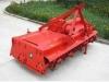 振兴机械1GMN-160旋耕机